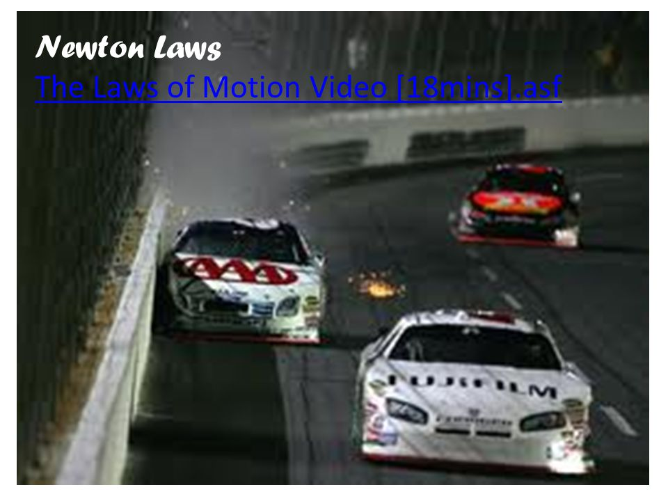 The Laws of Motion Video [18mins].asf